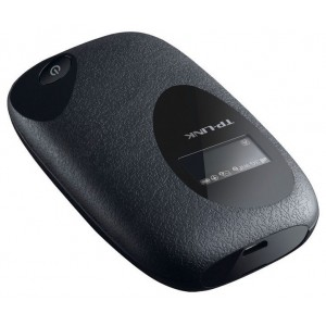 TP-Link 3G Wi-Fi M5350 مودم