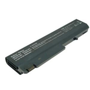 Compaq 6510b باطری لپ تاپ اچ پی