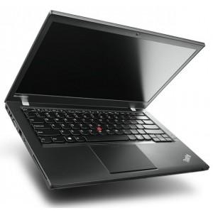 ThinkPad T431s لپ تاپ لنوو