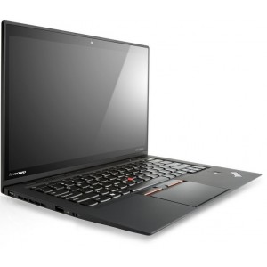 ThinkPad X1 Carbon لپ تاپ لنوو