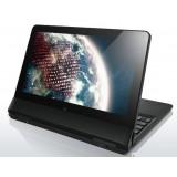 ThinkPad Helix لپ تاپ لنوو