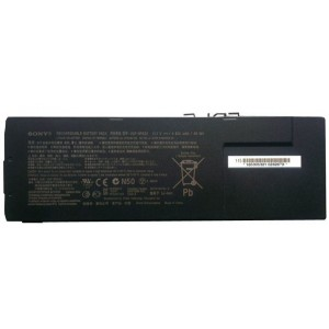 VGP-BPS24 باطری لپ تاپ سونی