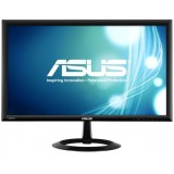 ASUS VX228H Monitor 21.5 Inch مانیتور ایسوس