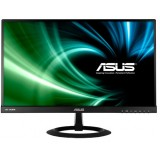 ASUS VX229H Monitor 21.5 Inch مانیتور ایسوس
