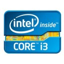 Core™ i3-3240 سی پی یو کامپیوتر