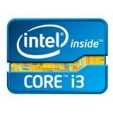 Core™ i3-4130 سی پی یو کامپیوتر
