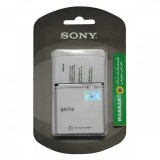 Sony Ericsson BA700 باطری باتری گوشی موبایل سونی اریکسون