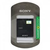 Sony Ericsson BA800 باطری باتری گوشی موبایل سونی اریکسون