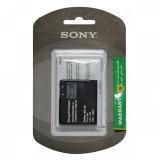 Sony Ericsson BST-39 باطری باتری گوشی موبایل سونی اریکسون