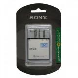 Sony Ericsson EP500 باطری باتری گوشی موبایل سونی اریکسون