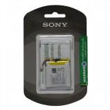 Sony Ericsson X10 Mini باطری گوشی سونی اریکسون