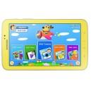 GalaxyTab3 Kids SM-T2105 تبلت سامسونگ