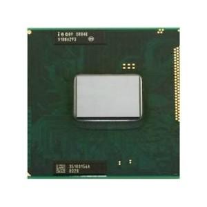 Core i5-2410M پردازنده لپ تاپ