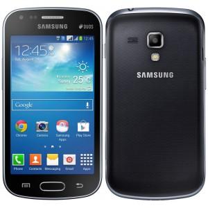 Galaxy S Duos 2 S7582 گوشی سامسونگ