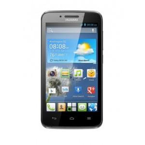 Ascend Y511 قیمت گوشی هوآوی