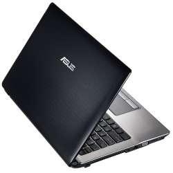 K43E لپ تاپ ایسوس