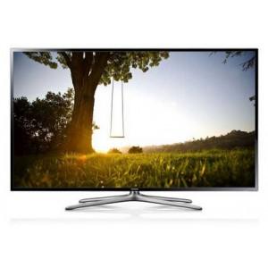 32F5590 تلویزیون ال ای دی سامسونگ