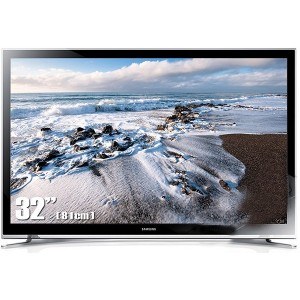 32F4590 تلویزیون ال ای دی سامسونگ