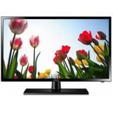 32F4550 تلویزیون ال ای دی سامسونگ