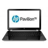 HP PC15-N235EE لپ تاپ اچ پی