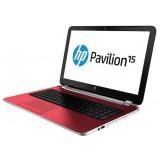 HP PC15-N236EE لپ تاپ اچ پی