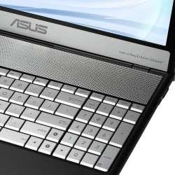 N55 SF-C لپ تاپ ایسوس