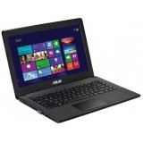 ASUS X452 لپ تاپ ایسوس