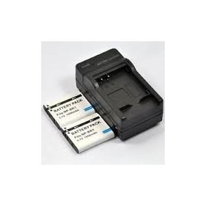 NP-FG1 شارژر دوربین دیجیتال سونی