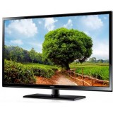 55F6350 تلویزیون ال ای دی سامسونگ