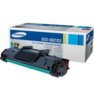 Samsung SCX 4521 D3 کارتریج سامسونگ