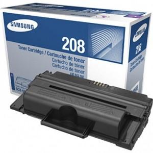 Samsung MLT- D208S تونر