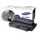 Samsung ML D3050A کارتریج سامسونگ