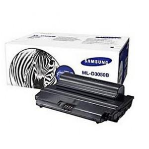 Samsung ML D3050B کارتریج سامسونگ