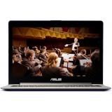 ASUS K451LN لپ تاپ ایسوس