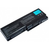 Toshiba PA3537U-1BRS باطری باتری لپ تاپ توشیبا