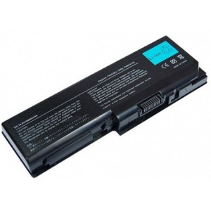 PA3537U باطری لپ تاپ توشیبا