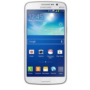 Galaxy Grand2 G7102 گوشی سامسونگ