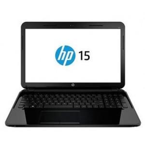 HP 15-D033SE لپ تاپ اچ پی