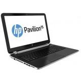 HP Pavilion 15-n240se لپ تاپ اچ پی