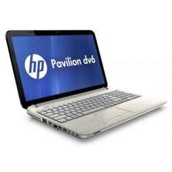 Pavilion DV6 6B13 لپ تاپ اچ پی