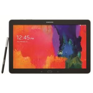 Galaxy Note Pro 12.2 تبلت سامسونگ