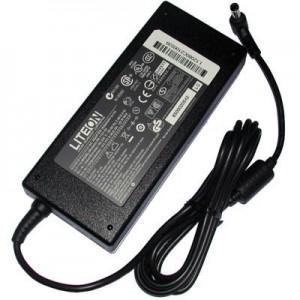 MSI 19V 3.16A Laptop Charger شارژر لپ تاپ ام اس آی