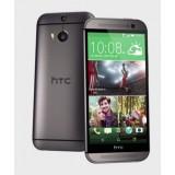 htc One M8-16GB قیمت گوشی اچ تي سي