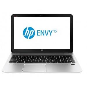 HP ENVY 15t-J100 لپ تاپ اچ پی