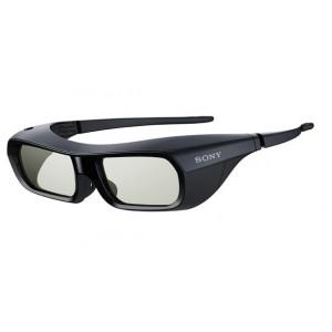 TDG-BR250 عینک سه بعدی