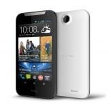 HTC Desire 310 Dual SIM قیمت گوشی اچ تي سي