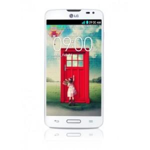 L90 D405 قیمت گوشی ال جی