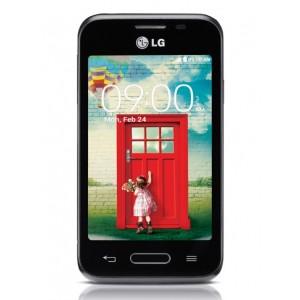 L40 D160 قیمت گوشی ال جی