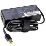 Lenovo 20V 4.5A USB Laptop Charger آداپتور برق شارژر لپ تاپ لنوو