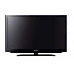 KDL 32EX650 تلویزیون سونی